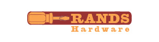 Rands Hardware